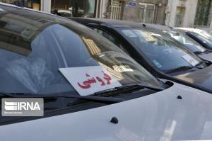 پُر تیراژها در صدر قیمت گذاری خودرو/ اگر کم تولید می کنید، خودتان قیمت دهید!