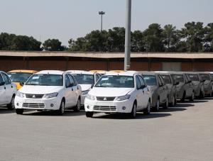 آیا افزایش قیمت خودروهای داخلی منطقی است؟