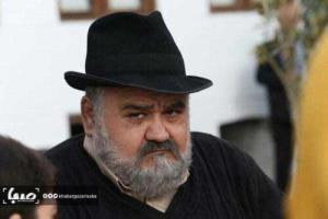 اکبر عبدی امروز مرخص میشود