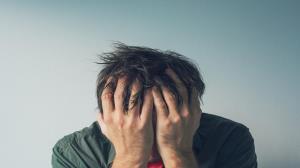 روشهای ضد ضربهشدن مقابل استرس