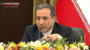 گزارش عراقچی از حضور 4 ساعتهاش در کمیسیون امنیت ملی مجلس