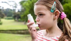 استنشاق هوای آلوده در بارداری خطر ابتلای کودک به آسم را افزایش میدهد