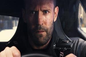 معرفی فیلم «خشم مردانه» برای طرفداران فیلم اکشن