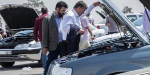 لابی خودروسازان برای آزادسازی قیمت خودرو؛ سکوتِ نشانه رضایتِ شورای رقابت