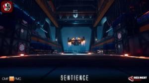 بازی Sentience برای رایانههای شخصی در دسترس قرار گرفت