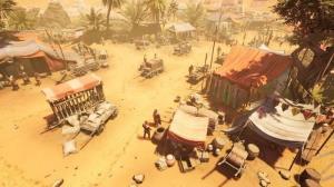 بازی Expeditions: Rome در سبک نقشآفرینی کلاسیک معرفی شد