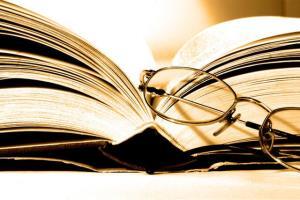 کتاب «رسانه؛ شمیر دو دم» رونمایی شد