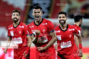 کرمانیمقدم: پرسپولیس باید برای قهرمانی در آسیا برنامهریزی کند