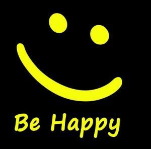 ب زندگی سلام کن و لبخند بزن ک لبخندت مهمه واسعم