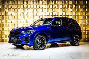 زیبایی مسحور کننده شاسی بلند جدید BMW