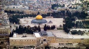 «فلسطین» کشوری با جاذبههای تاریخی منحصر بفرد