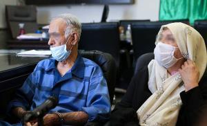 جنجالیترین پروندههای فرزندکشی در ایران