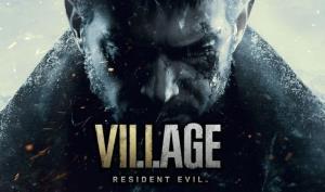 تکیه مجدد Resident Evil Village به صدر جدول فروش هفتگی بریتانیا