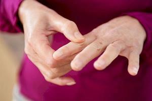 زنان مبتلا به پوکی استخوان در معرض خطر کم شنوایی