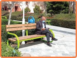 چند روش برای تقویت حافظه در سالمندان