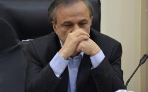 وزیر صمت به آذربایجانغربی سفر میکند