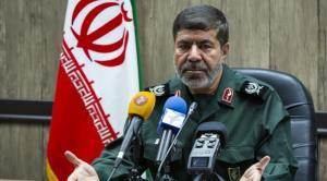 سخنگوی سپاه: هیچ کشوری در حوزه مجازی رهاتر از ایران نیست