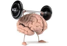 آموزش افزایش تمرکز و تقویت حافظه