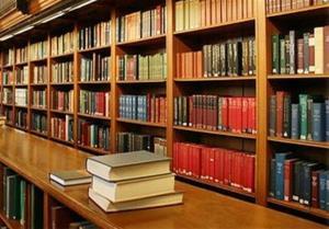 امانت کتاب در کتابخانههای عمومی مشهد از سرگرفته شد
