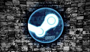 دو بازی جدید بر روی سرویس Steam رایگان شدند
