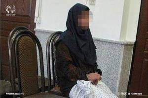 فرزندکُشی، اینبار در تبریز