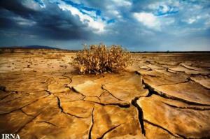 فارن پالیسی: بزرگترین مشکل ایران آب است