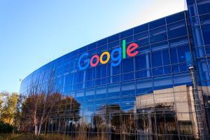 شکایت از گوگل بهخاطر تبعیض و پرداخت حقوق کمتر به کارمندان زن