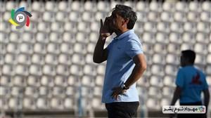 دربیباز فوتبال آذربایجان