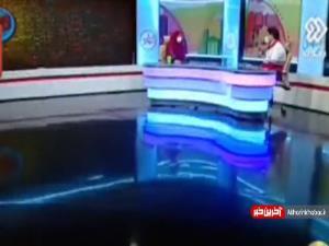 آخرین خبرها از واکسیناسیون حجاج و زائرین اربعین