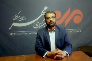 تکذیب اسامی فهرست ائتلاف برای شورای شهر اراک
