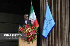 رشد چشمگیر واحدهای اقامتی در استان فارس