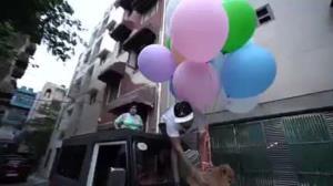 ویدئویی که کار دست یوتیوبر هندی داد!