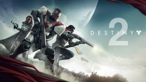 کلاس Gunslinger بازی Destiny 2 دچار مشکل شد