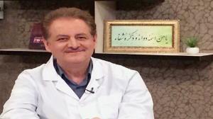 مسعود مردانی: مبتلایان به کرونا نباید واکسن بزنند