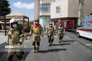 رئیس اورژانس تهران: قطعی برق، ۱۰ تا ۱۵ درصد ماموریتهای اورژانس را افزایش داد
