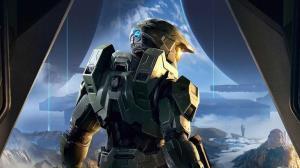 انتشار تصویر جدید از بخش چند نفره بازی Halo Infinite