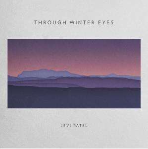 موسیقی بی کلام شب و اجرای قطعه «از طریق چشم های زمستانی»