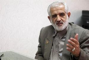 پیشبینی دبیر شورای ائتلاف نیروهای انقلاب درباره انتخابات