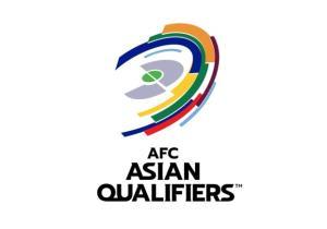 AFC میزبانی چین را به امارات داد