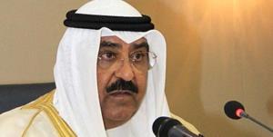 روزنامه سعودی مدعی شد؛ ایران، محور اولین سفر ولیعهد کویت به عربستان