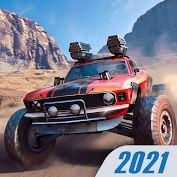 Steel Rage: Mech Cars PvP War؛ نبرد ماشین های جنگی را تجربه کنید