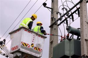 برق ادارات پرمصرف در کهگیلویه و بویراحمد قطع میشود