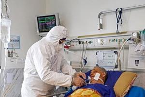 فوت ۳ بیمار مبتلا به کرونا در کهگیلویه و بویراحمد
