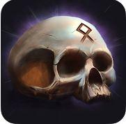 Dread Rune؛ فرصت تجربه این بازی را از دست ندهید