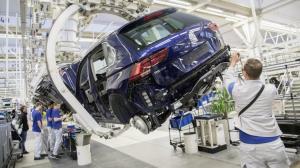 10 غول برتر خودروسازی در جهان را بشناسید!