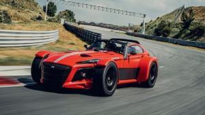 خارقالعادهترین خودروهای مخصوص مسابقه