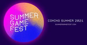 بازیهایی که در E3 یا Summer Game Fest حضور نخواهند داشت