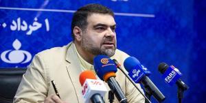 گزارشی از اقدامات شورای ائتلاف برای رسیدن به فهرست شورای شهر تهران