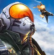 Air Combat Online؛ اوج هیجان در آسمان