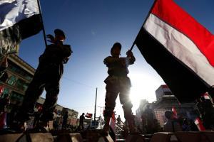 سفر هیئت عمانی به یمن برای مذاکره درباره توقف تجاوزات سعودی